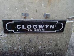 Snowdon trip
