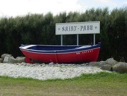 St. Pabu