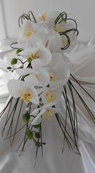 Modern Bouquet  #B25