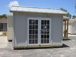 8x12 home door  and hardie panel ( board )