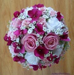 Bouquet   #B59