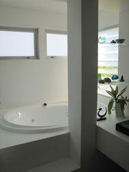 Residential Bathroom Sunshine Coast