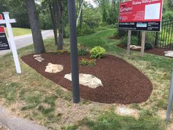 Fresh Edge & Mulch