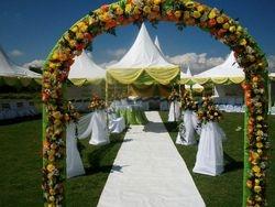 wedding planners in Nakuru