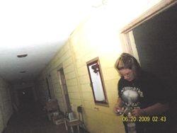 NYX Investigation 6-19-2009