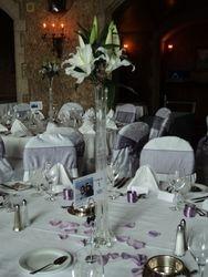 Victorian Purple Elegance 4