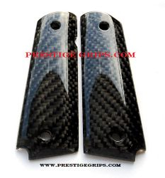 """Pls see """"1911 Models"""" CATEGORY for complete Selection of Full Size Grips for 1911's & Clones!"""