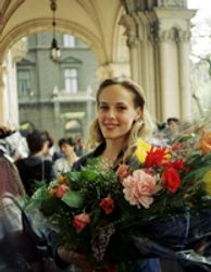 1995 Mami ballagasa