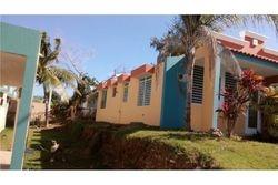 SOLD $99,900 omo  Urb. Jardines del Puerto en Puerto Real
