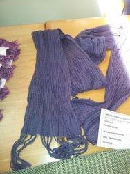Category : weaving