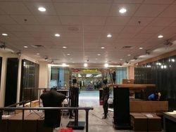 Foot Locker at Valley View Mall