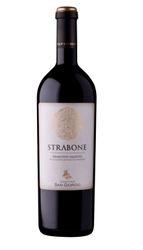 Strabone, Primitivo Salento IGP     135,-