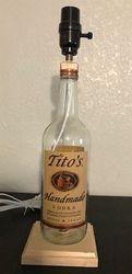 Tito 1 L Lamp