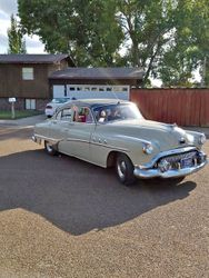 30.51 Buick Special