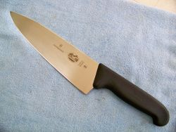 "Victorinox 8"" Chef's Knife"