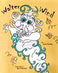 Walter Wind
