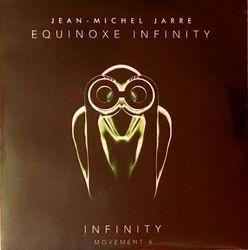 Infinity (Variation 6)