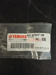 New Yamha #8K4-47577-00-00 Track Drive Or Speedometer connector x1