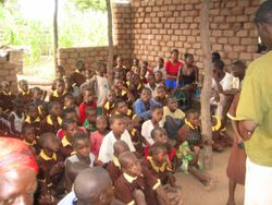 program expands to help more orphans
