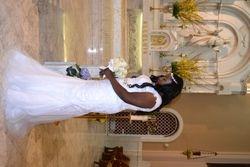 THE BRIDE1