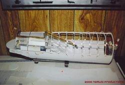Hanger deck - pic 13