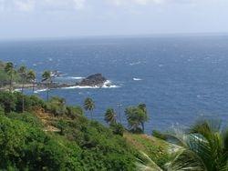 Zeilvakanties caribisch gebied