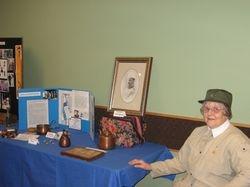 Veterans' Tribute 2006