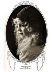1916 Mary Miles Minter