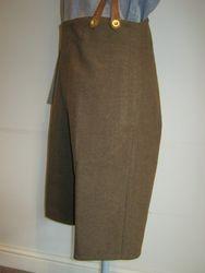 SD shorts £70