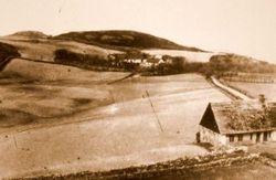 Hotell Kullagarden 1902