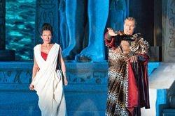 Aida - G. Verdi