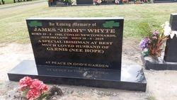 Lawn Cemetery Casterton