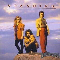 Bridges - Standing 1992