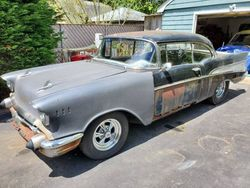 24.57 Chevrolet Bel Air Project