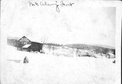 S-59 Seeger Farm Camp