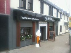 Doherty's Restaurant