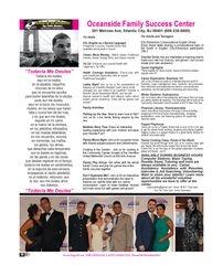 Ottis Blades / Hispanic Choice Awards