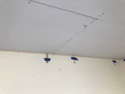 Ceiling Soundproof