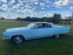 19.66 Cadillac