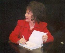 Loretta Signing Still Women Enough