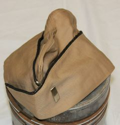 2nd Amd. Div. 'Khakis' 40's-50's