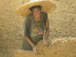 mud construction 2