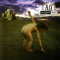 Atomic Opera - Penguin Dust 1997