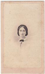 Mrs. Henry Lilly