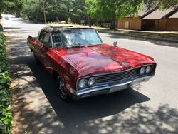 44.63 Oldsmobile Dynamic 88