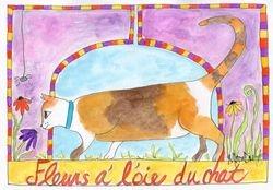 Le' Cat