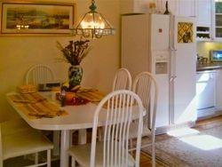 Kitchen After...