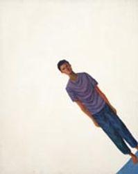 Seri Orang Desa, 2003