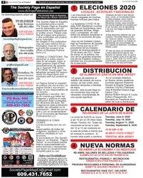RESTREPO PUBLICATIONS LLC