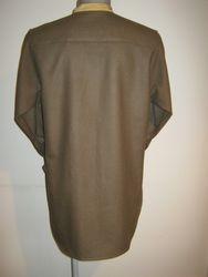 WW2 OR's shirt £70